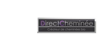 Direct Cheminée